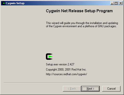 [Resim: cygwin1.PNG]