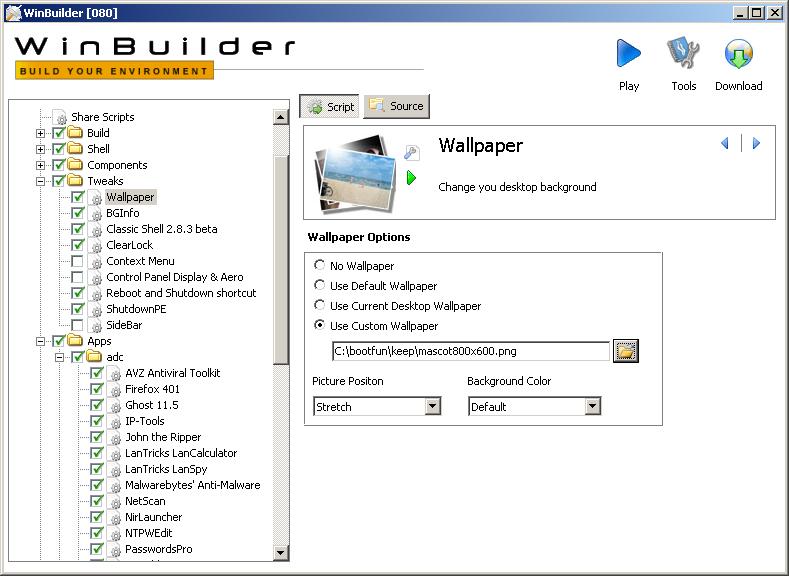 ntpwedit tool free download