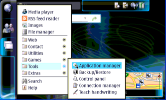 [Image: appmanager1.png]