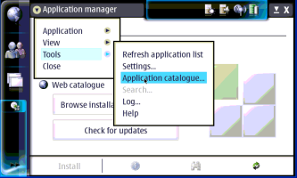 [Image: appmanager2.png]
