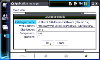 [Image: appmanager4.png]