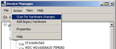 Locking down Windows Vista and Windows 7 against Malicious
